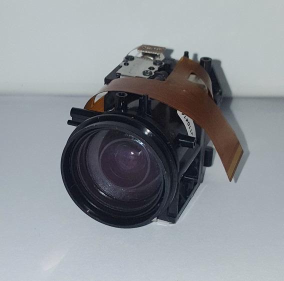 Bloco Óptico Scc Zmxxx Samsung Original D2 20