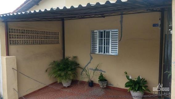 Casa - Tucuruvi - Ref: 2012 - V-2012