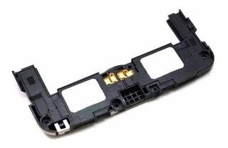 Buzzer Parlante LG G Pro Lite D681