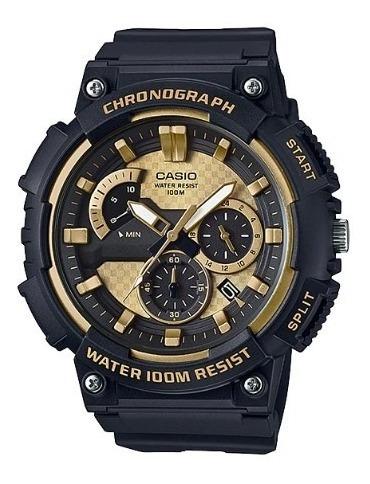 Casio Reloj Hombre Gratis 1a Envio 200h Mcw uTiwOXPkZ
