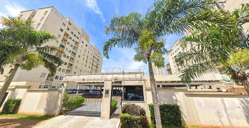 Apartamento - Sao Vicente - Ref: 9108 - V-9108