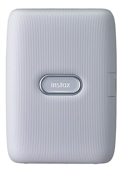 Impressora Portátil Fujifilm Instax Mini Link Instântanea
