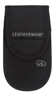 Estuche Leatherman Original.