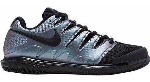 Tênis Nike Vapor X Hc - Roger Federer