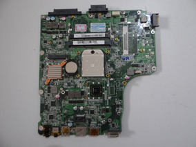 Drivers: Acer AX3995