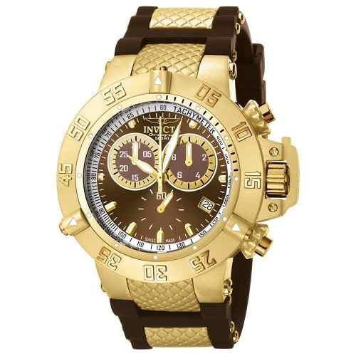 Relógio Invicta Subaqua Noma 5516 Masculino