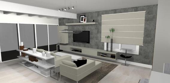 Casa Com 4 Dormitórios À Venda, 237 M² Por R$ 950.000,00 - Sape - Niterói/rj - Ca0805