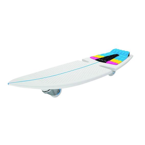 Razor Skate 2 Ruedas Rip Surf Cmyk Tienda Oficial