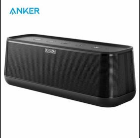 Caixa De Som Anker Soundcore Pro 25w Bateria 24h