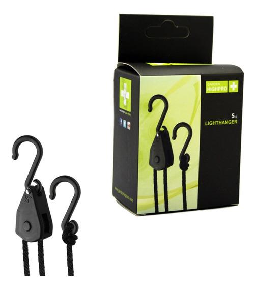 Suporte Para Refletor Light Hanger (até 5kg)