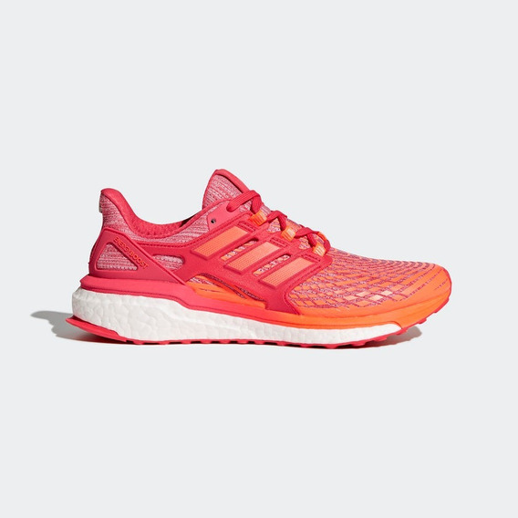 Tenis adidas Energy Boost 3 W Correr Gym
