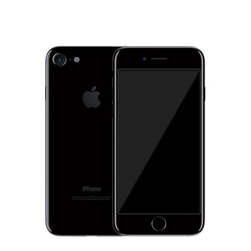 f948203f84b Bateria Para Iphone 2g 8g - Celulares Blu en Mercado Libre Venezuela