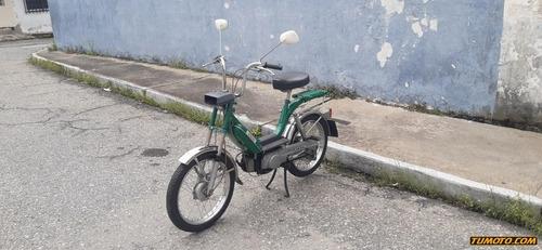 Imagen 1 de 9 de Motos Piaggio