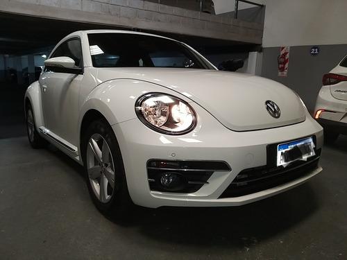 Volkswagen The Beetle 1.4 Tsi Design 2019