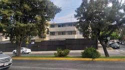Departamento En Venta, Zapopan, Jalisco