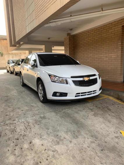 Chevrolet Cruze Chevrolet Cruze