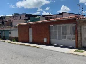 Venta De Excelente Casa En El Llanito / Ac 20-9202