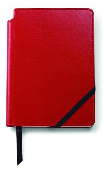 Cuaderno Cross Tamaño Mediano