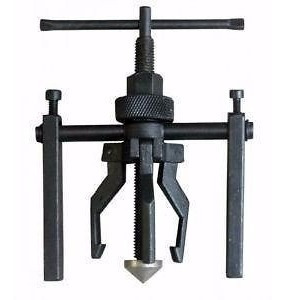 Extractor De Rodajes 13mm - 38mm
