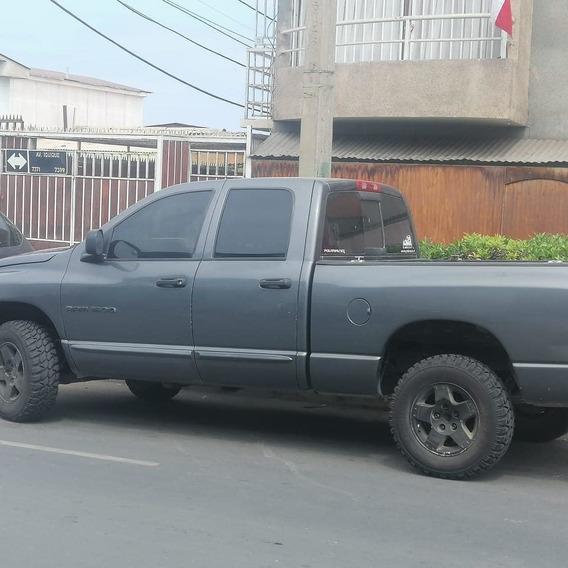 Dodge 1500 Lt