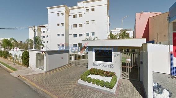 Apartamento À Venda Em Jardim Bela Vista - Ap264349