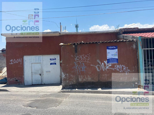 Imagen 1 de 3 de Local - Salamanca