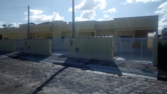 Vendo Casa De 150 Metros Quadrados Em Itanhaém - 2872 | Npc