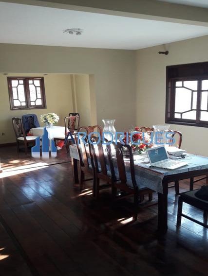 Casa À Venda No Condomínio Costa Verde, Piatã, Bem Localizada - Ca00359