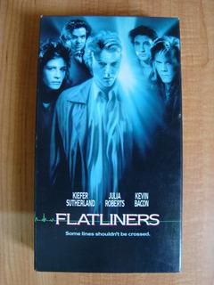Flatliners - Con Kiefer Sutherland