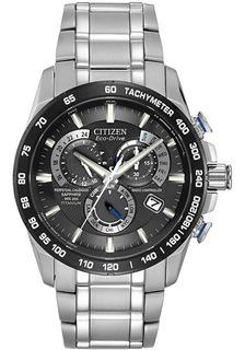 Relógio Citizen Titanium At4010-50e