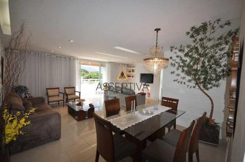 Imagem 1 de 15 de Apartamento-à Venda-recreio Dos Bandeirantes-rio De Janeiro - Flap30386