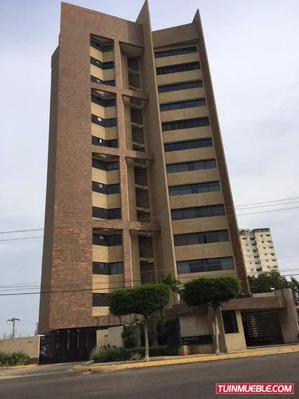Residencia El Prado
