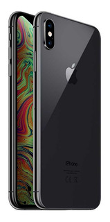 Apple iPhone Xs 256gb Original Nacional Nota Fiscal