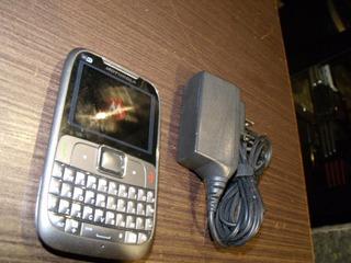 Motorola Motogo! Ex430 Grafite