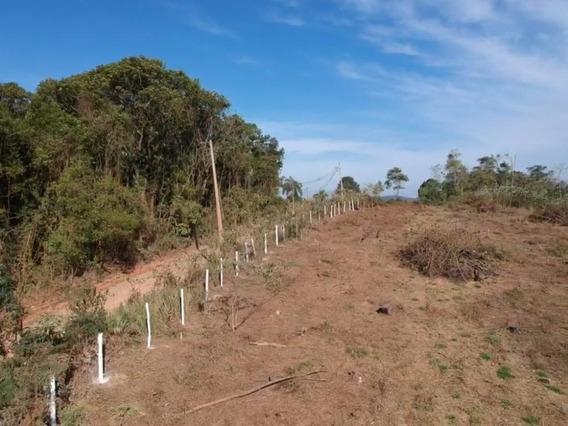 08d Promoção Vendo Meu Terreno 26.999mil A Vista
