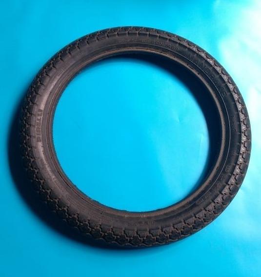 Pneu Pirelli 2.75-18 48p Mt-15