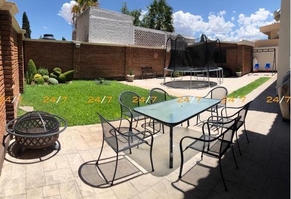 Hermosa Casa Grande En San Felipe Con Recamara En Planta Baja