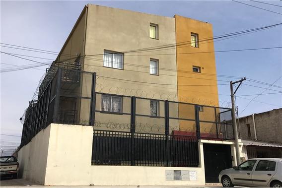 Venta Edificio 12 Monoambientes Ideal Inversión