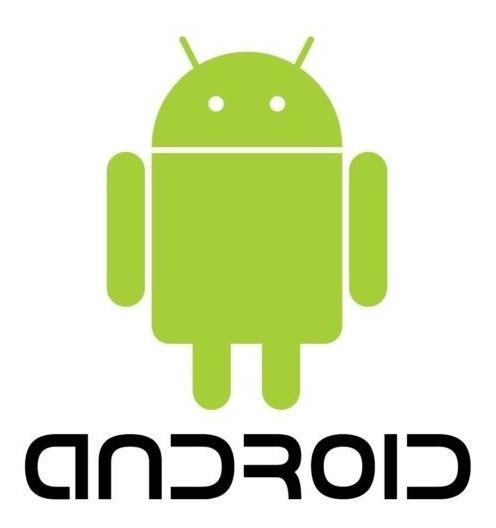 Todas Las Aplicaciones De Android En Tu Pc