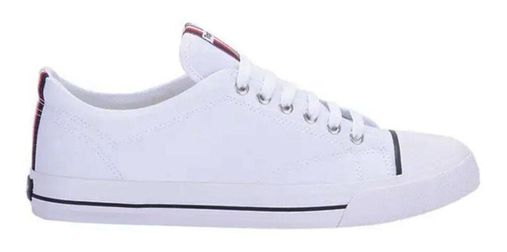 Topper Zapatillas - Profesional Blanco