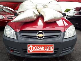 Chevrolet Celta 2p Life 2011