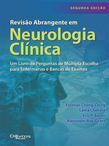 Revisao Abrangente Em Neurologia Clinica