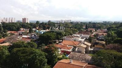 Apartamento Residencial À Venda, Jardim Apolo, São José Dos Campos - . - Ap1174