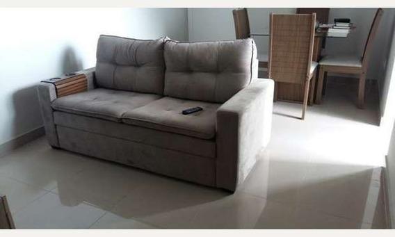 Apartamento Com 2 Quartos Para Comprar No Col?gio Batista Em Belo Horizonte/mg - 6281