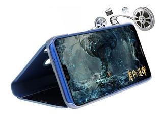 Estuche Xiaomi Mi 9 Mi 9se Mi 9t Mi A2 Lite 6 Pro Mi 8 Max 3