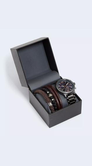 Reloj Aeropostale Original