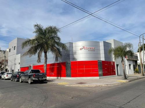 Imagen 1 de 19 de Salón De Fiesta 500 M² En 2 Plantas - Ramos Mejia