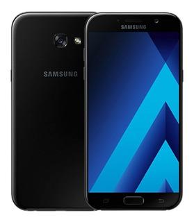 Samsung Galaxy A7 2017 4g Lte Garantia Tiendas Boleta Venta