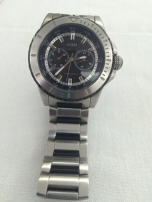 Relógio Guess Stell