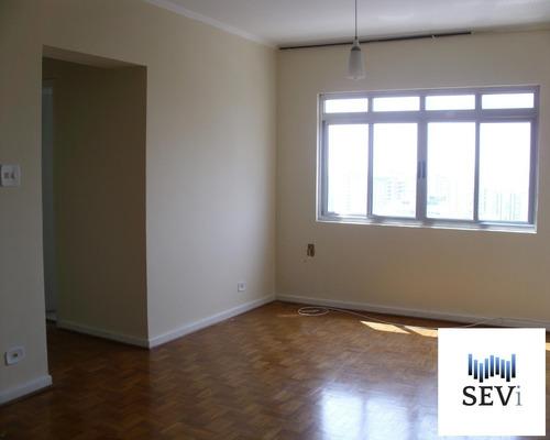 Apartamento - Ap00114 - 31995508